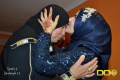 DDO_SamirSouhayla-20