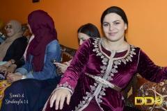 DDO_SamirSouhayla-21