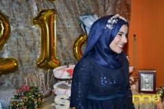 DDO_SamirSouhayla-31