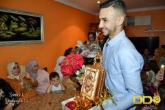 DDO_SamirSouhayla-38