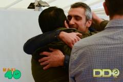 DDOcat 40 Aniv Maxi (12)