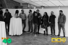DDOcat 40 Aniv Maxi (3)