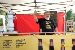 DDO_Fira-de-la-cervesa-4