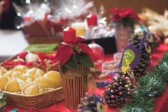 DDO_fira de nadal Quart (1)
