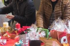 DDO_fira de nadal Quart (14)