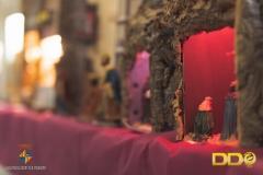 DDO_fira de nadal Quart (5)