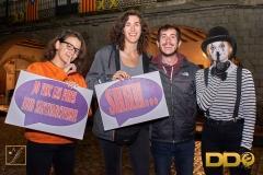 DDO_Sant-Narcivisme-1