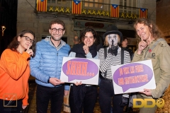 DDO_Sant-Narcivisme-10
