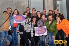 DDO_Sant-Narcivisme-12