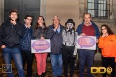 DDO_Sant-Narcivisme-14