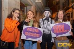 DDO_Sant-Narcivisme-16