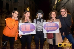 DDO_Sant-Narcivisme-3
