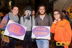 DDO_Sant-Narcivisme-8