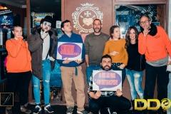 DDOcat Fecasarm Girona Sant Narcivisme Fires Mim (10)