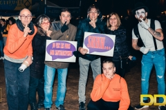 DDOcat Fecasarm Girona Sant Narcivisme Fires Mim (19)