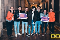 DDOcat Fecasarm Girona Sant Narcivisme Fires Mim (2)