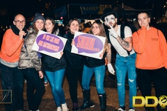 DDOcat Fecasarm Girona Sant Narcivisme Fires Mim (20)