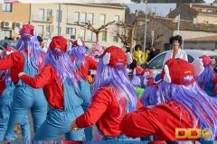 DDO_Carnaval_Quart-6