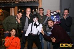 DDO_SantNarcivisme-9