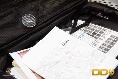 DDO_Scape_experience-6