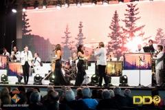 DDO_concert_quart (1)