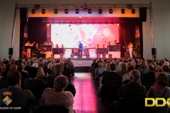 DDO_concert_quart (10)