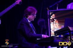 DDO_concert_quart (14)