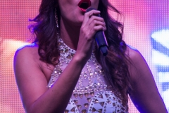 DDO_concert_quart (15)