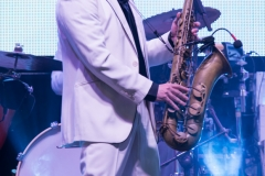DDO_concert_quart (17)