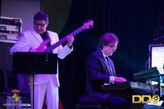 DDO_concert_quart (19)