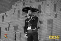 DDO_concert_quart (21)