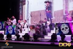 DDO_concert_quart (23)