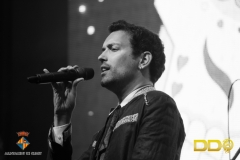 DDO_concert_quart (25)