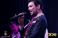 DDO_concert_quart (26)