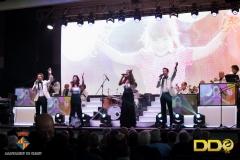 DDO_concert_quart (3)