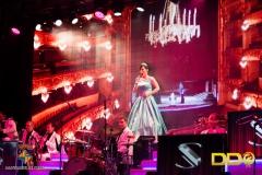 DDO_concert_quart (35)