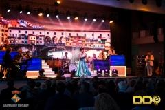 DDO_concert_quart (36)