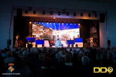 DDO_concert_quart (37)