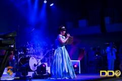 DDO_concert_quart (38)