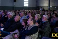DDO_concert_quart (39)