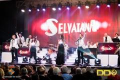DDO_concert_quart (4)