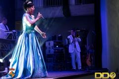 DDO_concert_quart (40)