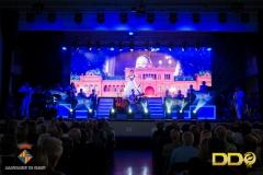 DDO_concert_quart (61)