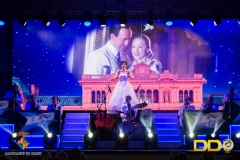 DDO_concert_quart (62)