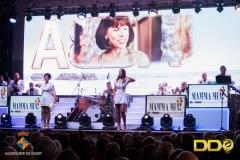 DDO_concert_quart (64)