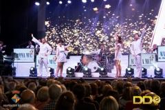 DDO_concert_quart (65)