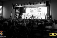 DDO_concert_quart (66)