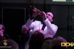 DDO_concert_quart (68)