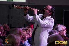 DDO_concert_quart (69)
