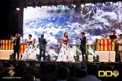 DDO_concert_quart (70)